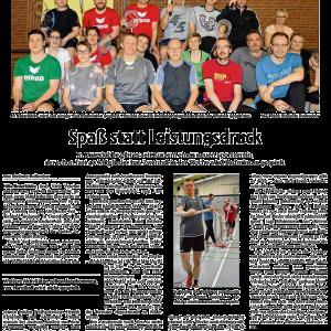 badmintoninhille