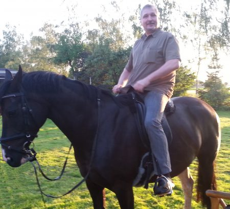peter-pferd